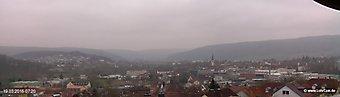 lohr-webcam-19-03-2016-07:20