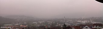 lohr-webcam-19-03-2016-09:00