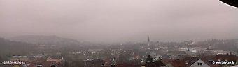 lohr-webcam-19-03-2016-09:10