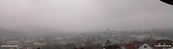 lohr-webcam-19-03-2016-09:50