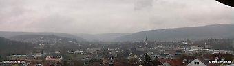 lohr-webcam-19-03-2016-11:20