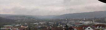 lohr-webcam-19-03-2016-11:30