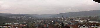 lohr-webcam-19-03-2016-12:30