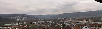 lohr-webcam-19-03-2016-14:00