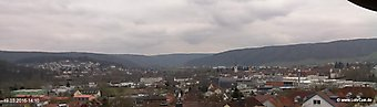 lohr-webcam-19-03-2016-14:10