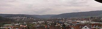 lohr-webcam-19-03-2016-14:30