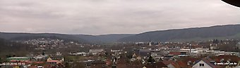 lohr-webcam-19-03-2016-15:10