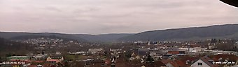 lohr-webcam-19-03-2016-15:50
