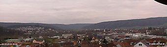 lohr-webcam-19-03-2016-16:00