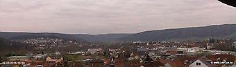 lohr-webcam-19-03-2016-16:30