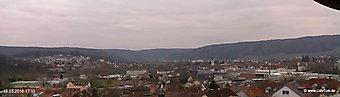 lohr-webcam-19-03-2016-17:10