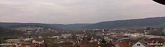 lohr-webcam-19-03-2016-17:40