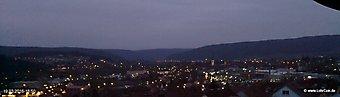lohr-webcam-19-03-2016-18:50