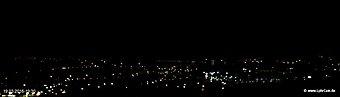 lohr-webcam-19-03-2016-19:30