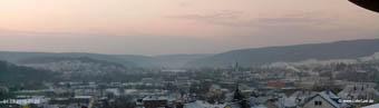 lohr-webcam-01-03-2016-07:20