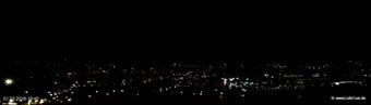 lohr-webcam-01-03-2016-19:40