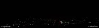 lohr-webcam-01-03-2016-23:40