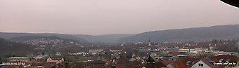 lohr-webcam-20-03-2016-07:50