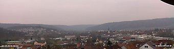 lohr-webcam-20-03-2016-08:00