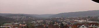 lohr-webcam-20-03-2016-09:30