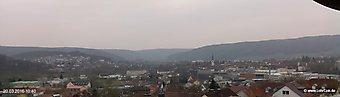 lohr-webcam-20-03-2016-10:40