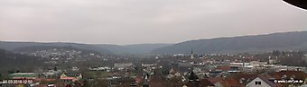 lohr-webcam-20-03-2016-12:50