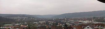 lohr-webcam-20-03-2016-13:00