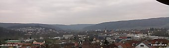 lohr-webcam-20-03-2016-14:00