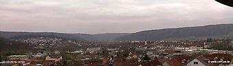 lohr-webcam-20-03-2016-14:50