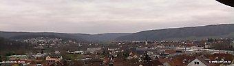 lohr-webcam-20-03-2016-15:00