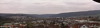 lohr-webcam-20-03-2016-15:30