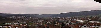 lohr-webcam-20-03-2016-15:40