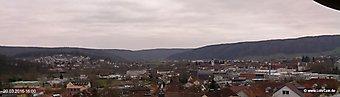 lohr-webcam-20-03-2016-16:00