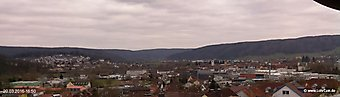 lohr-webcam-20-03-2016-16:50