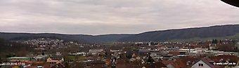 lohr-webcam-20-03-2016-17:30