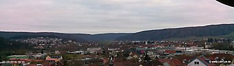 lohr-webcam-20-03-2016-18:10