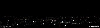 lohr-webcam-20-03-2016-21:10