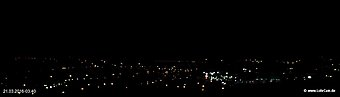 lohr-webcam-21-03-2016-03:40