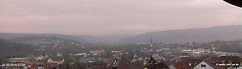 lohr-webcam-21-03-2016-07:50
