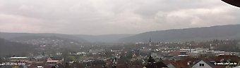 lohr-webcam-21-03-2016-10:00