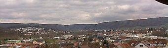 lohr-webcam-21-03-2016-15:50