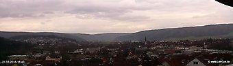 lohr-webcam-21-03-2016-16:40