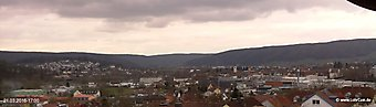 lohr-webcam-21-03-2016-17:00
