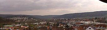 lohr-webcam-21-03-2016-17:20
