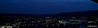 lohr-webcam-21-03-2016-19:00