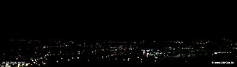 lohr-webcam-21-03-2016-19:30