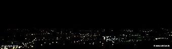 lohr-webcam-21-03-2016-20:00