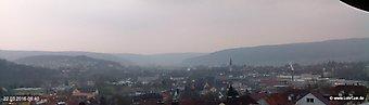lohr-webcam-22-03-2016-06:40