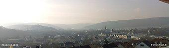lohr-webcam-22-03-2016-08:20