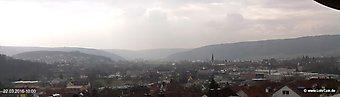 lohr-webcam-22-03-2016-10:00